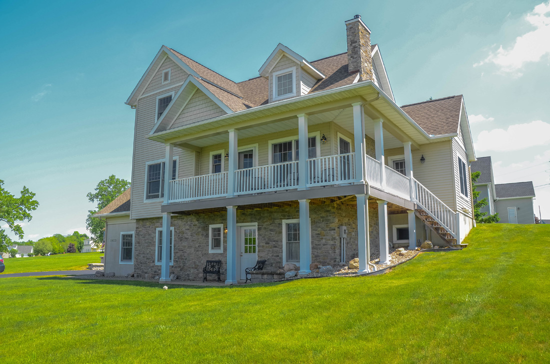 Finger Lakes Featured Real Estate | Finger Lakes Featured